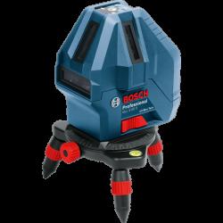 TELESCOPE CELESTRON OMNI XLT 150