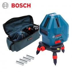 TELESCOPE CELESTRON OMNI XLT 102