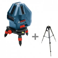 KENWOOD TH255