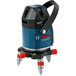 TELESCOPE CELESTRON ADVANCED C6-NGT COMPUTERIZED