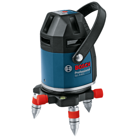 http://tokogps.com/528-thickbox_default/telescope-celestron-advanced-c6-ngt-computerized.jpg