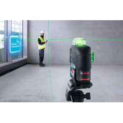 TELESKOP CELESTRON SKY AND LAND 50