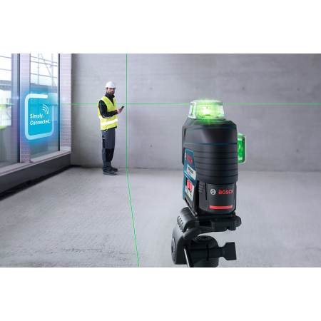 http://tokogps.com/532-thickbox_default/teleskop-celestron-sky-and-land-50.jpg