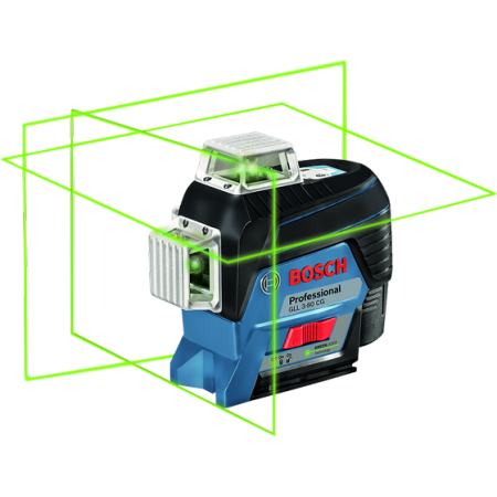 http://tokogps.com/533-thickbox_default/teleskop-celestron-cpc-1100-gps-xlt.jpg