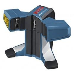MOTOROLA CP 1300 VHF