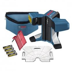 MOTOROLA GP 3188 VHF