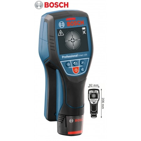 http://tokogps.com/541-thickbox_default/teleskop-celestron-skyprodigy-90-computerized.jpg