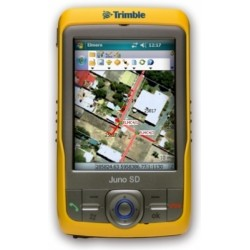TELESKOP BUSHNELL VOYAGER WITH SKY TOUR - 700MM X 3'