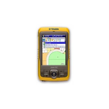 http://tokogps.com/560-thickbox_default/binocular-steiner-commander-xp-7x30-compass.jpg