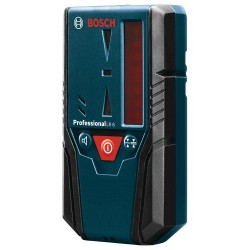 TELESKOP BUSHNELL VOYAGER WITH SKY TOUR - 800 X 70