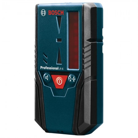 http://tokogps.com/561-thickbox_default/teleskop-bushnell-voyager-with-sky-tour-800-x-70.jpg