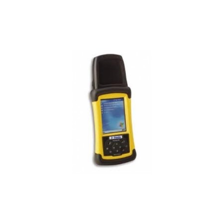http://tokogps.com/574-thickbox_default/binocular-celestron-roof-nature-series-10x42.jpg