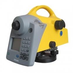 TELESCOPE CELESTRON SKYPRODIGY 102-DS