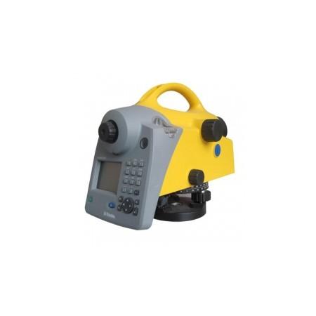 http://tokogps.com/576-thickbox_default/telescope-celestron-skyprodigy-102-ds.jpg
