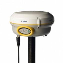 TELESCOPE CELESTRON NEXSTAR 130 SLT