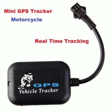 http://tokogps.com/581-thickbox_default/telescope-celestron-nexstar-127-slt-computerized.jpg