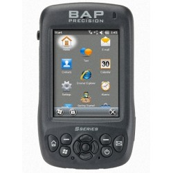 BUSHNELL RIFLE SCOPE TROPHY XLT 3-9X 40MM - MULTI-X