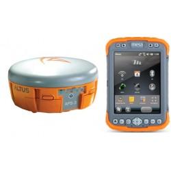 USB MICROSCOPE CELESTRON 44301