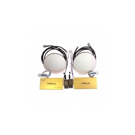 http://tokogps.com/585-thickbox_default/binocular-celestron-porro-upclose-no-focus-8x40.jpg