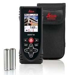 BUSHNELL RIFLE SCOPE TROPHY XLT 3-9X 40MM - MIL-DOT