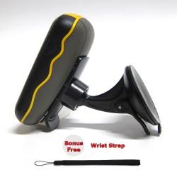 Binocular Celestron Outland X 8x42
