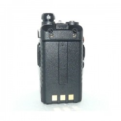 SPOTTING SCOPE BUSHNELL SENTRY 12-36X50
