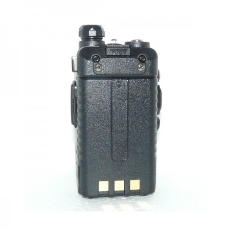 http://tokogps.com/600-thickbox_default/spotting-scope-bushnell-sentry-12-36x50.jpg