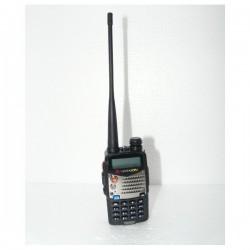 Binocular Nikon 7x50CF