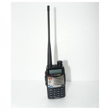 http://tokogps.com/601-thickbox_default/binocular-nikon-7x50cf.jpg