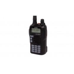 MIKROSCOPE CELESTRON AMOEBA ( BLUE)