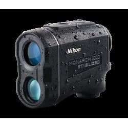 Binocular Celestron Porro Nature Series 10x50