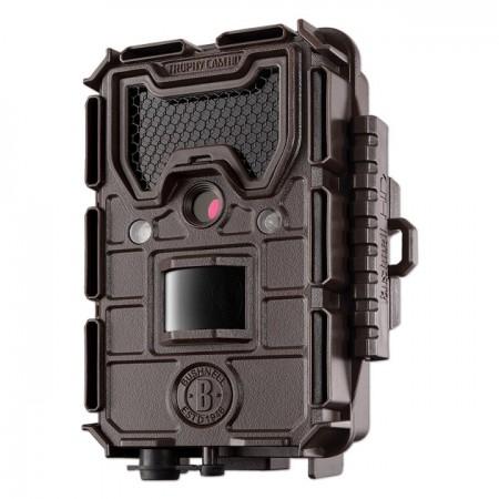 http://tokogps.com/609-thickbox_default/binocular-nikon-laser-range-finder-1200.jpg