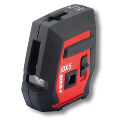 SPOTTING SCOPE BUSHNELL SPORTVIEW 20-60X60