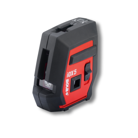 http://tokogps.com/610-thickbox_default/spotting-scope-bushnell-sportview-20-60x60.jpg