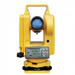 SPOTTING SCOPE BUSHNELL SPACEMASTER 787347