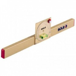 RANGE FINDER BUSHNELL MEDALIST GOLF PINSEEKER 201354