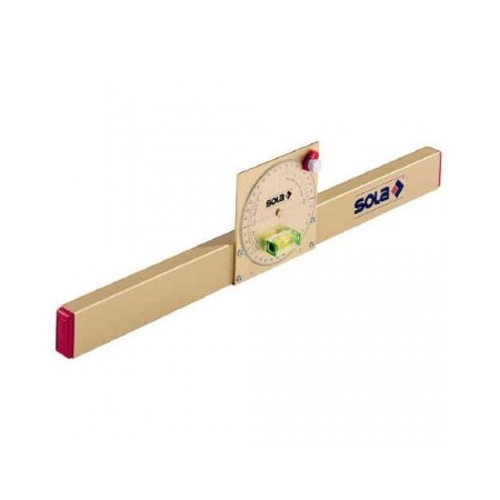 http://tokogps.com/618-thickbox_default/range-finder-bushnell-medalist-golf-pinseeker-201354.jpg