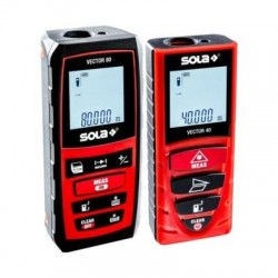 RANGE FINDER BUSHNELL TOUR V2 201930