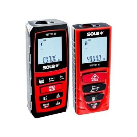 http://tokogps.com/620-thickbox_default/range-finder-bushnell-tour-v2-201930.jpg