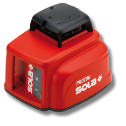 BUSHNELL ELITE 1600 7X26