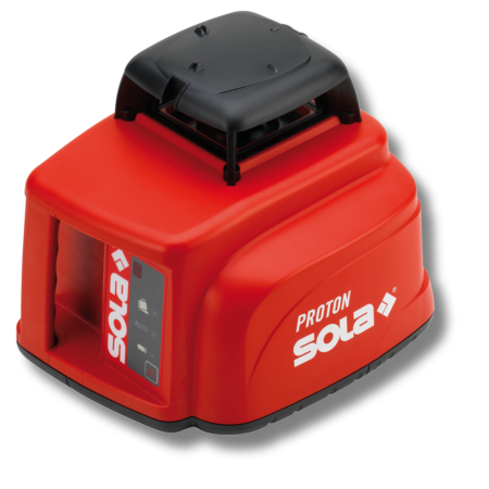 http://tokogps.com/624-thickbox_default/bushnell-elite-1600-7x26.jpg