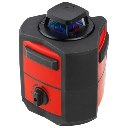 http://tokogps.com/628-thickbox_default/rangefinder-bushnell-pro-1600-slope-edition.jpg