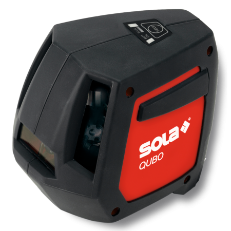 http://tokogps.com/629-thickbox_default/trimble-laser-ace-1000-rangefinder.jpg