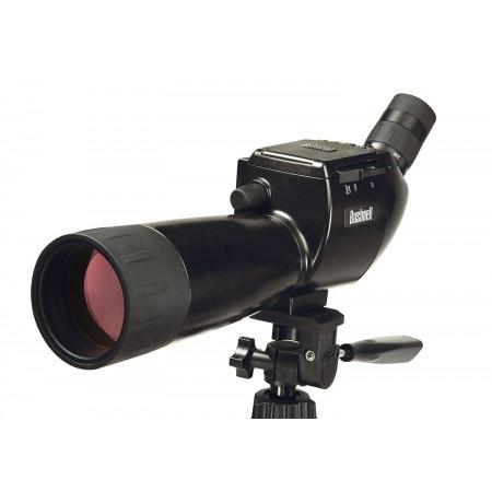 http://tokogps.com/630-thickbox_default/laser-rangefinder-bushnell-tour-z6-jolt-tour-edition.jpg