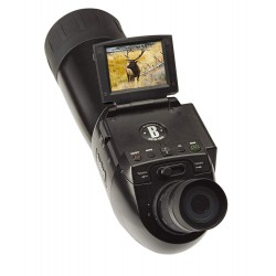 LASER RANGEFINDER BUSHNELL TOUR V3TOURNAMENT EDITION