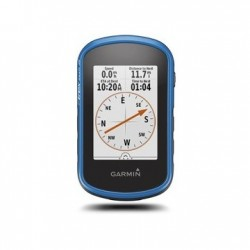 SPOTTING SCOPE BUSHNELL SENTRY 781837