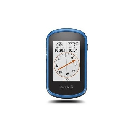 http://tokogps.com/634-thickbox_default/spotting-scope-bushnell-sentry-781837.jpg