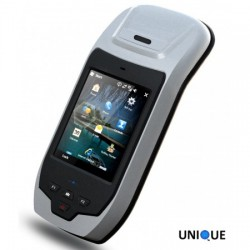 SPOTTING SCOPE BUSHNELL TROPHY 20-60X60 782065