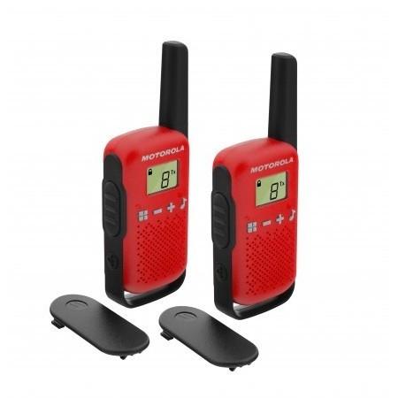 http://tokogps.com/637-thickbox_default/laser-rangefinder-bushnell-pro-x7-jolt-slope.jpg