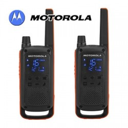 Binocular UpClose G2 20x50 Porro